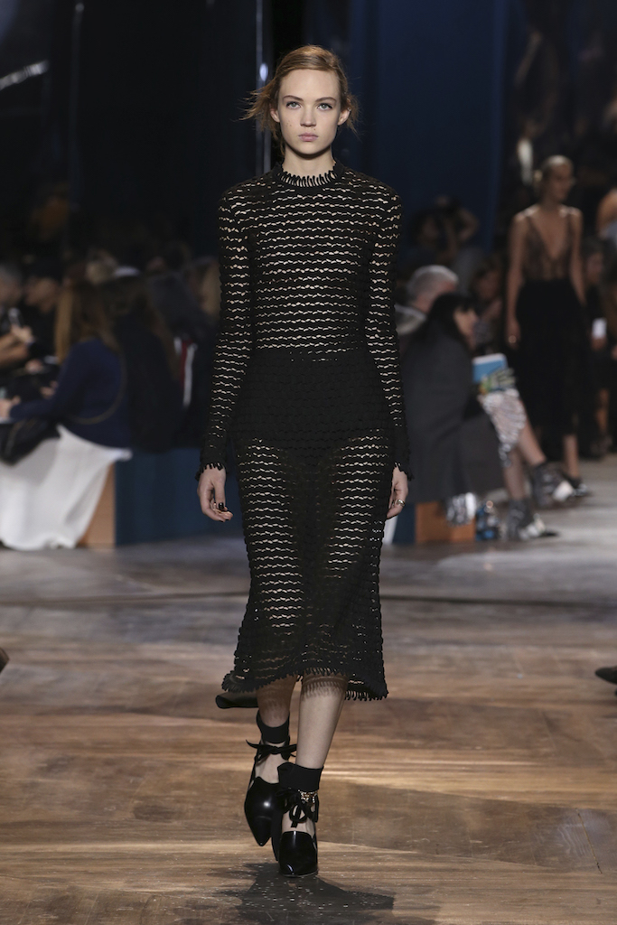 Dior_Couture_SS16_MCOT3