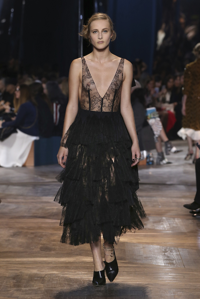 Dior_Couture_SS16_MCOT4