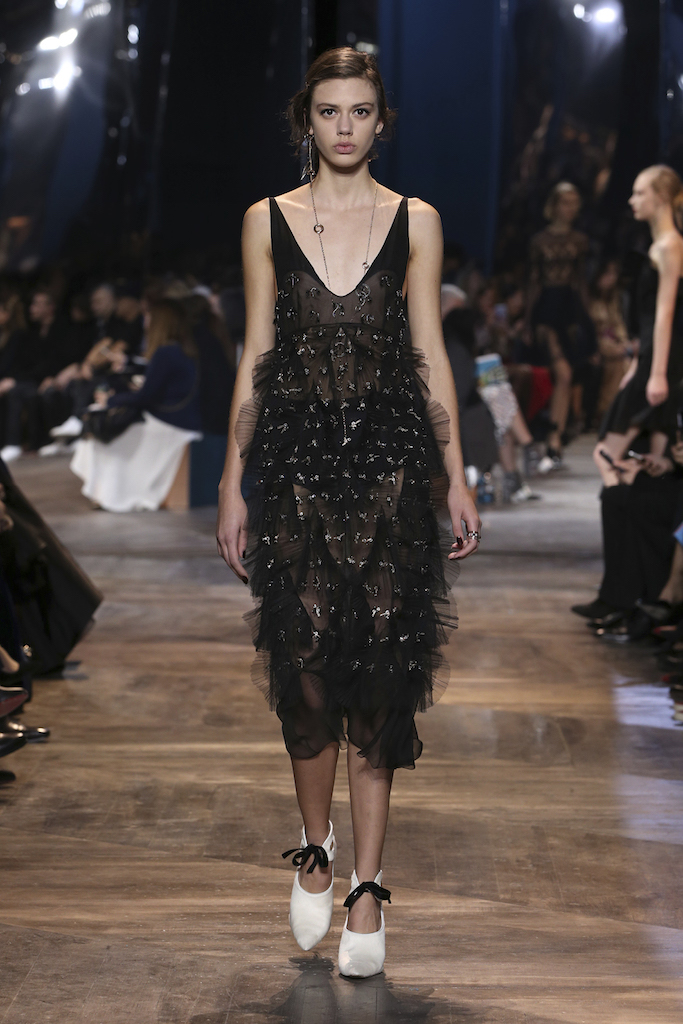 Dior_Couture_SS16_MCOT5