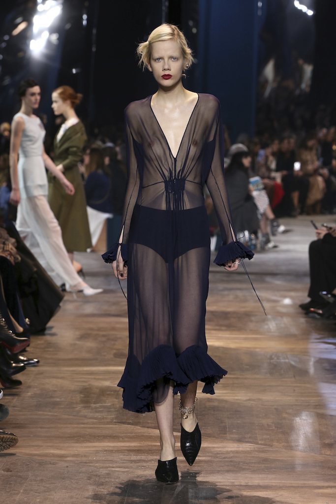 Dior_Couture_SS16_MCOT7