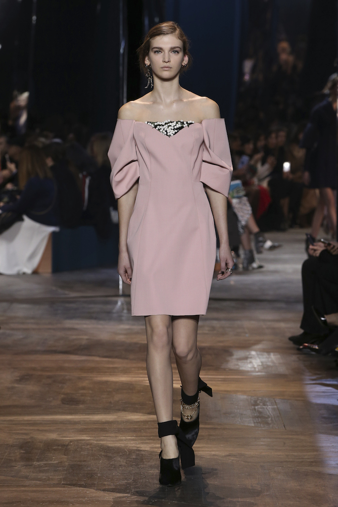 Dior_Couture_SS16_MCOT8