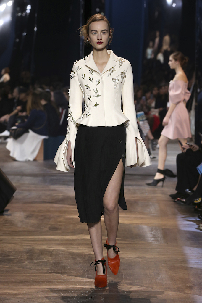 Dior_Couture_SS16_MCOT9