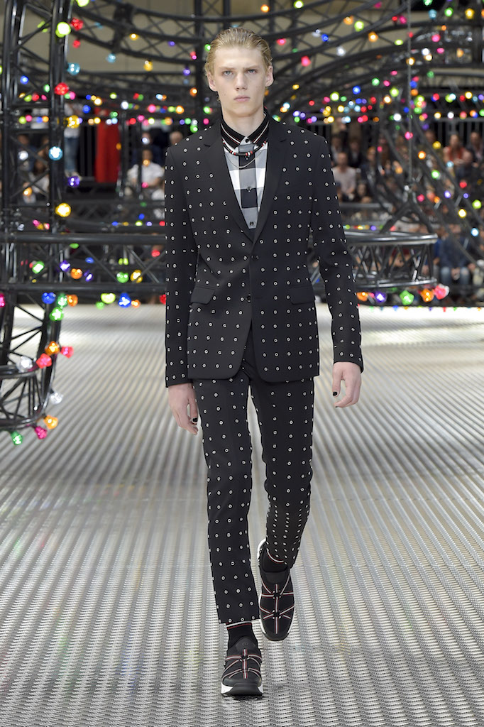 Dior_Homme_mss17_look_08