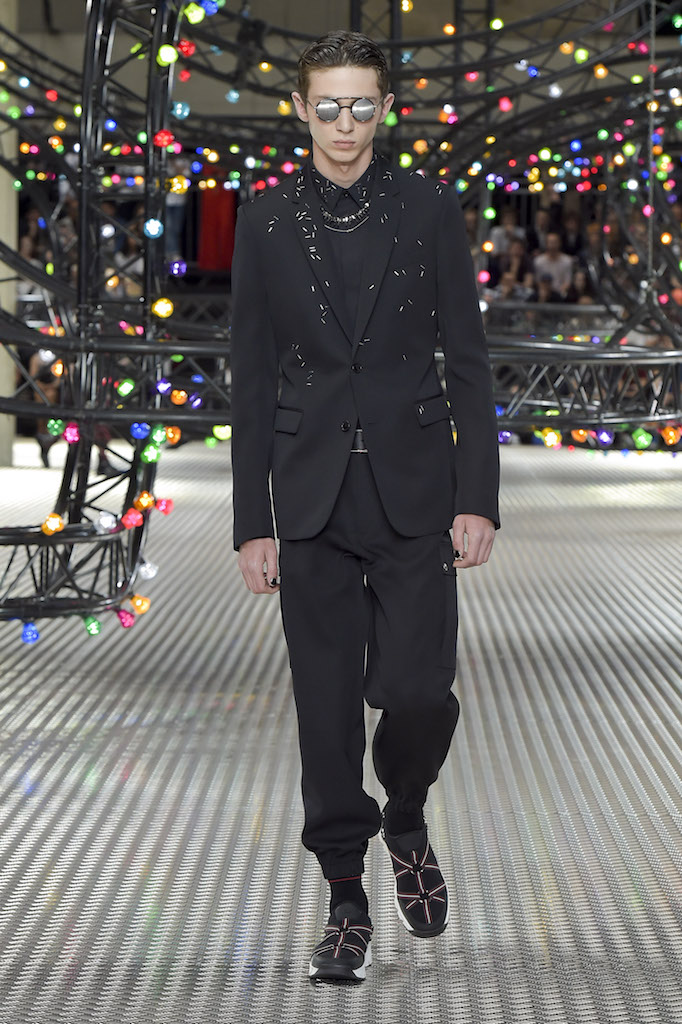 Dior_Homme_mss17_look_17