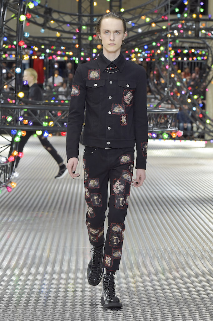 Dior_Homme_mss17_look_42