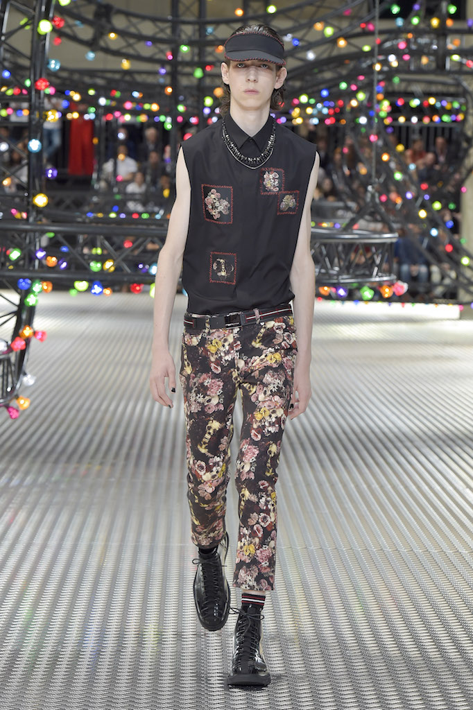 Dior_Homme_mss17_look_43