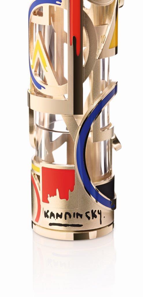 Kandinsky_LE_77_114329_cap