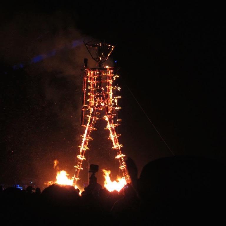 MCOT burning man 1