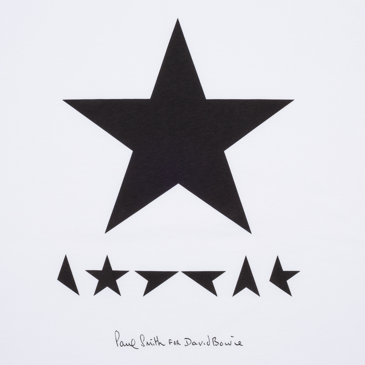 PAUL SMITH FOR DAVID BOWIE (3)