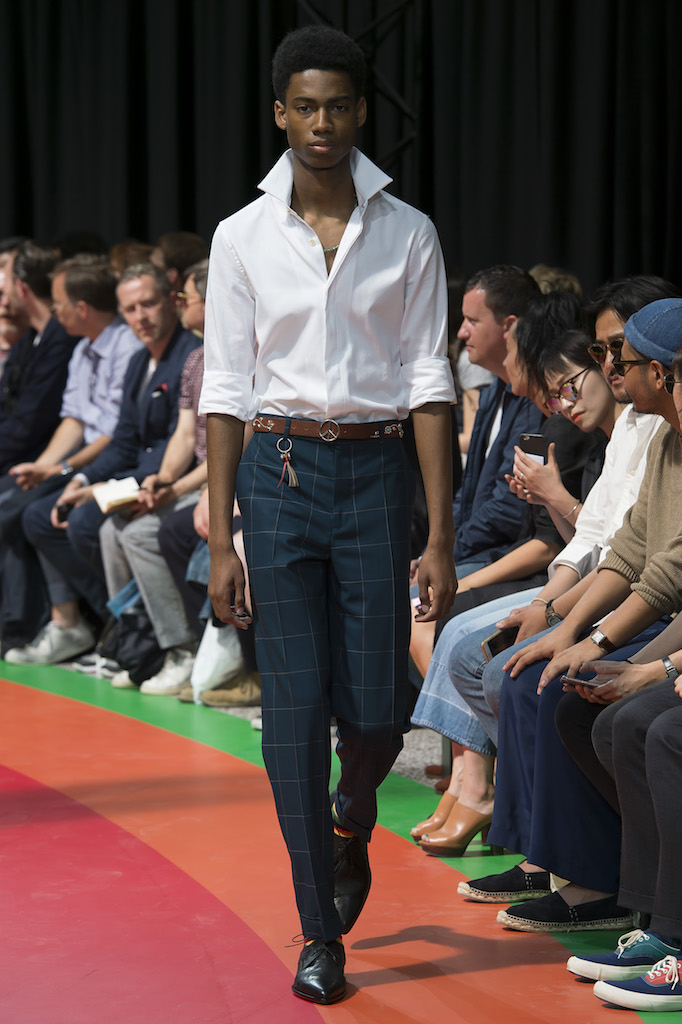 PAUL SMITH MEN SS17-2