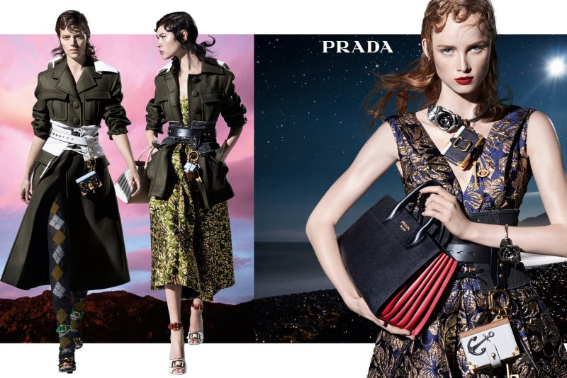 Prada FW16 Womens Adv Camp_02