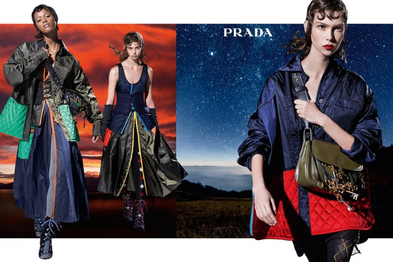 Prada FW16 Womens Adv Camp_04