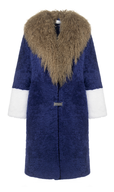 saks_potts_blue_fur_coat