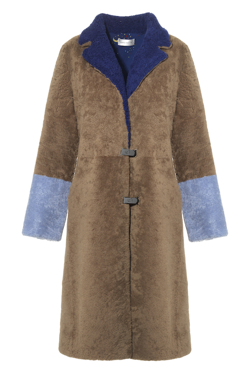 saks_potts_brownandblue_fur_coat2